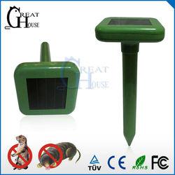 New product Solar Rat Control(GH-316D)