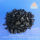 Bitumen Pitch--Modified Medium Temperature Coal Tar Pitch (Made in China)
