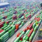 TopWay shipping service from Shenzhen/Shanghai/Guangzhou to Ecuador,Peru,Bolivia
