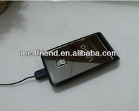 MF1585 Wholesale fathional Mirror Mouse with Lit-up Logo