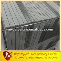 Black batu andesite