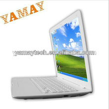 used notebook rugged laptop13.3'' oem laptops computer sale