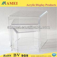 Top Popular acrylic table mat