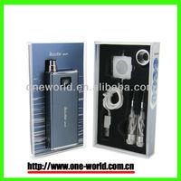 newest arrival storage mvp key decoder mvp sale itaste mvp