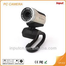 Driverles USB Web Cam