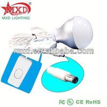 240 led visor dashboard emergency strobe lights red/white