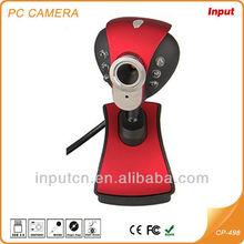Night Vision Multi-function Digital Cam
