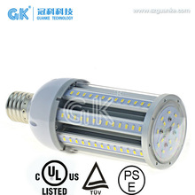 360 degree E27 G24 bulb/corn lamp