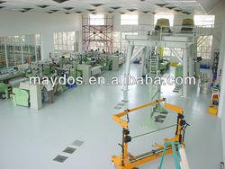 Maydos Heavy Duty Industry Purpose Epoxy Floor Resin Coatings(China epoxy floor coatings)