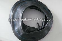 Pequeño de tubos neumáticos de motocicletas 225 - 14, 2.75 - 14 3.00 - 10,300 - 12,300 - 14