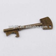 bottle opener key (XD-2128)