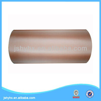 High Quality Waterproof Nylon Taffeta Fabric