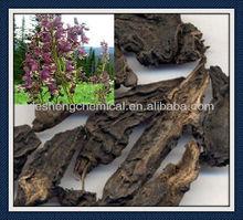 Aconitum sinomontanum root Extract,Lappaconitine Hydrobromide 98%/CAS 97792-45-5