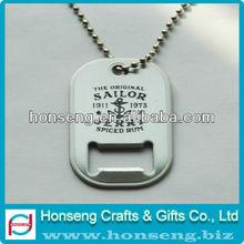 wholesale brand pet tags