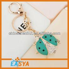 2014 cheapest Jewelry Key chain,custom key ring,novelty key chain High quality key chain basketball