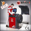 CB968B Full Automatic High Accurate Wheel Balancer For CAR