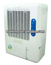 2013 Wetking ultrasonic air humidifier