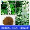 High quality triterpene glycosides 2.5% black cohosh extract