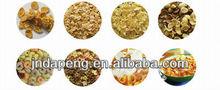 CE Automatic Breakfast Cereals Kelloggs Corn Flakes machines