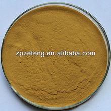 Tea polyphenols Best Selling 98% Tea Polyphenol Powder