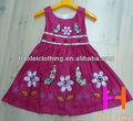 crianças design vestidos africano menina vestido de cetim vestidos de noite