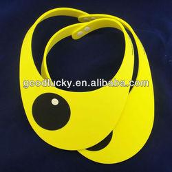2010 new promotional-EVA sun cap