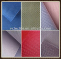 600d polyester stoff