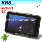 Best Quality mid e9 With Bluetooth,GPS,two cameras