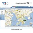 Web Based GPS Tracking Software 3G GPS TRACKER
