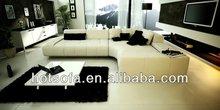 turkish sofa furniture C126