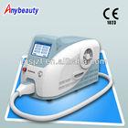 IPL hair removal machine OEM and LOGO