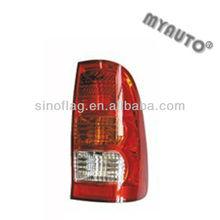 TAIL LAMP FOR TOYOTA HILUX VIGO 2004-07 toyota+hilux+vigo+accesorios