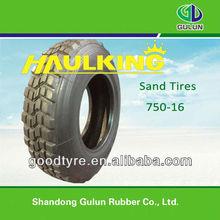 sand tire24-20.5