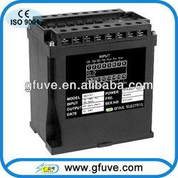 Electronic Test and Measurement Instrument, 3P3W Active & Reactive Power Transducer/current sensor transducer