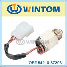 daihatsu hijet truck switch parts 84210-87303