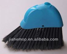 Angle household cleaning broom,any size ,color can be customized