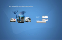 GPS Tracking For Taxi Software GPS TRACKER MANUFACTURER