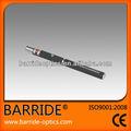 532nm 5mw yzglp- 6064 pointeur laser vert