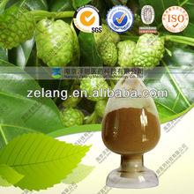 Best Price & High Quality Noni P.E~ Polysaccharides 10%