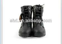 wholesale directly factory army style military boots in stock