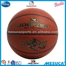 JOEREX PU indoor latest Basketball JBA11