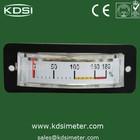 BP-15 10V 180% high precision watt meter