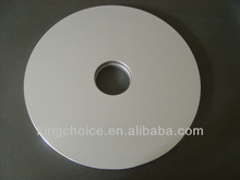 Silicon ring purity 99.999% metal