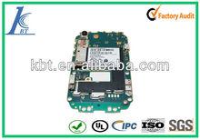 blackberry main board promotion,Blackberry curve 8530 motherboard