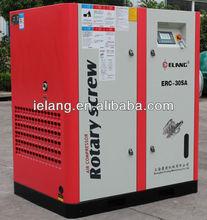 7 bar air compressor