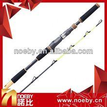 RYOBI rod stainless steel fishing rod holder