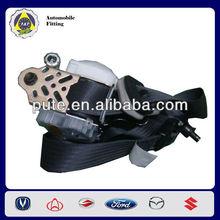 Car Body Parts Seat Belt Assy Parts for Suzuki Swift 7132