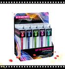 Premium disposable electronic hookah/vapor cigar - large vapor,hangsen flavors,high quality,factory price, OEM available