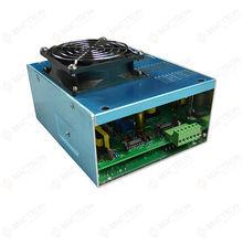 High Voltage Laser Power Supply 40W / Pulsed Laser Power Supply