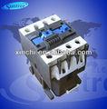 220v lc1-d25 m7 telemecanique contator da ca elétrica passou o certificado do ce